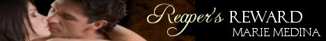 rr-banner.jpg