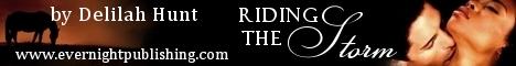 rts-banner.jpg
