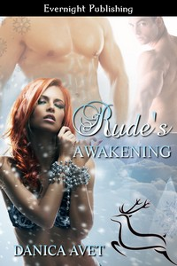 rudes-awakening1s.jpg