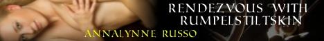 rwr-banner.jpg