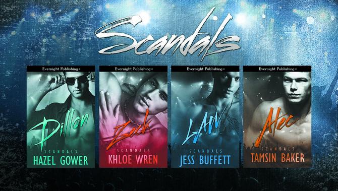scandalssmall1l.jpg