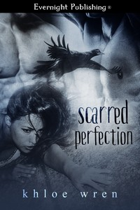 scarredperfection1s.jpg