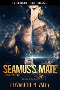 seamussmate1s.jpg