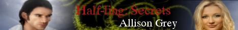 secrets-banner.jpg