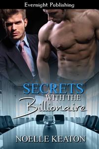 secretsbillionaire1s.jpg