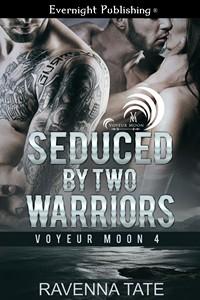 seducedbytwowarriors1s.jpg