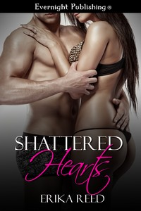 shatteredhearts1s.jpg
