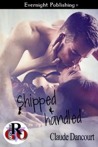 shippedhandled1s.jpg