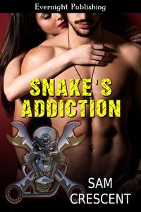 snakesaddiction1s.jpg