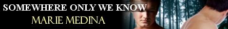 sowk-banner.jpg