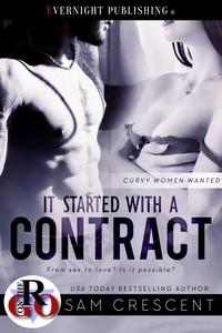 startetcontract1s.jpg