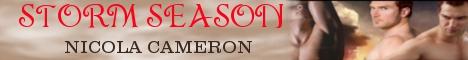stormseason-banner.jpg