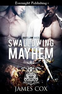swallowingmayhem1s.jpg