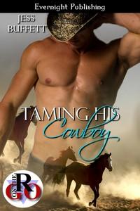 tamingcowboy1s.jpg