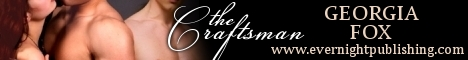 tcraftsman-banner.jpg