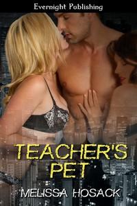 teacher-pet1s.jpg