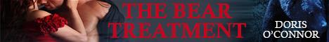 thebeartreatmentbanner-1-.jpg