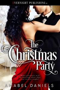thechristmasparty1s.jpg