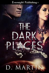 thedarkplaces1s.jpg
