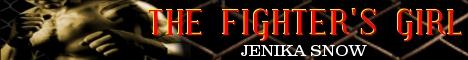 thefighter-sgirlbanner-1-.jpg