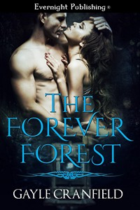 theforeverforest1s.jpg
