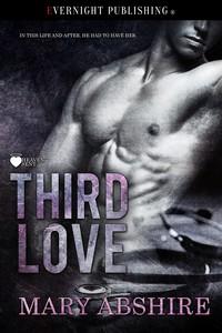 thirdlove1s.jpg