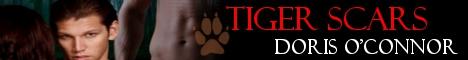 tiger-scars-banner.jpg