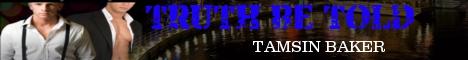 truthbetold-banner.jpg