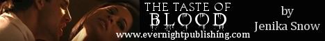 ttob-banner.jpg
