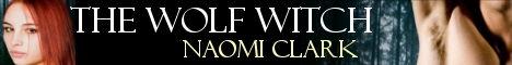 tww-free-banner.jpg