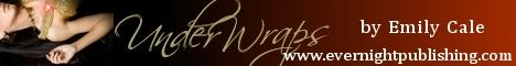 uw-banner.jpg