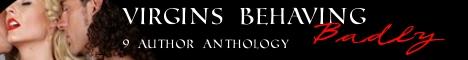 vbb-banner.jpg