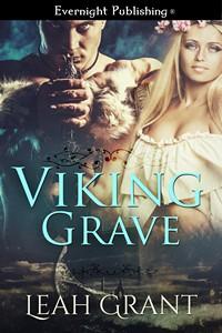 vikinggrave1s.jpg