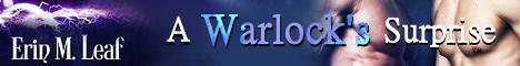 warlockssurprisebanner.jpg