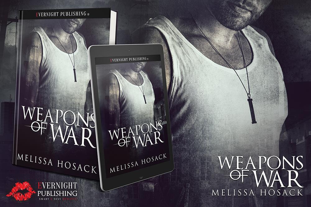 weapons-of-war-evernightpublshing-ereader-small.jpg