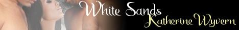 white-sands-banner.jpg