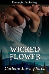 wickedflower1s.jpg