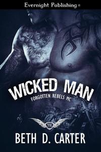 wickedman1s.jpg