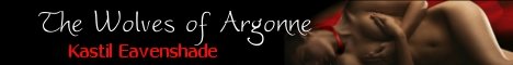 wolves-of-argonne-banner.jpg