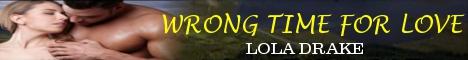 wrongtimeforlovebanner-1-.jpg