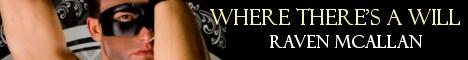 wtaw-free-banner.jpg
