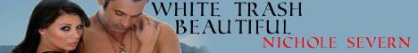 wtb-banner.jpg