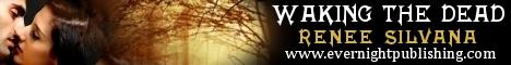 wtdead-banner.jpg