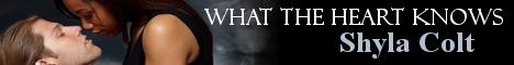 wthk-banner.jpg