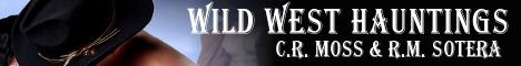 wwh-banner.jpg