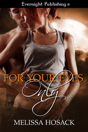 Genre: Paranormal Romance  Heat Level: 3  Word Count: 21, 020  ISBN: 978-1-77130-963-9  Editor: Lisa Petrocelli  Cover Artist: Sour Cherry Designs