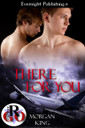 Genre: Contemporary Alternative (MM) Romance  Heat Level: 3  Word Count: 13, 365  ISBN: 978-1-77130-977-6  Editor: Tricia Kristufek  Cover Artist: Sour Cherry Designs