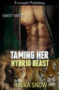 Genre: Erotic Paranormal Romance  Heat Level: 3  Word Count: 43, 400  ISBN: 978-1-77233-021-2  Editor: Karyn White  Cover Artist: Sour Cherry Designs