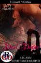 Genre: Erotic Fantasy Romance  Heat Level: 3  Word Count: 12, 050  ISBN: 978-1-77233-030-4  Editor: JC Chute  Cover Artist: Sour Cherry Designs