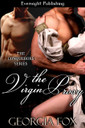 Genre: Medieval Erotic Romance